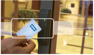 Access Control Systems | Avant-Garde Systems | based in ...